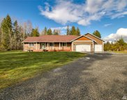 16316 153rd Ave SE, Yelm image