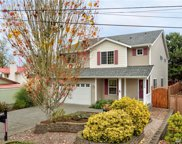 1706 SW Holly St, Seattle image