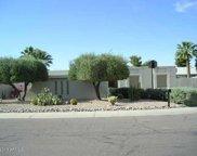 3634 E Charter Oak Road, Phoenix image