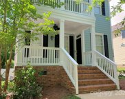 3234 Fifth Baxter  Crossing, Fort Mill image