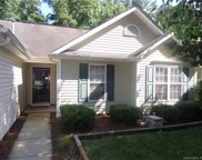 639 Montgomery Unit #22, Rock Hill image