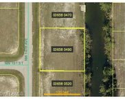 103 NW 14th AVE, Cape Coral image
