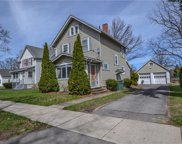 208 Winchester Street, Rochester image