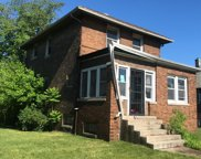4756 Kennedy Avenue, East Chicago image