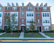 25558 Casale Ter, Chantilly image