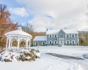 210 North Mountain Road, Copake image