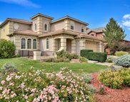 10761 Unity Parkway, Commerce City image