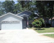14670 Sugar Cane Way, Clearwater image