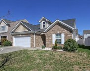 2203  Durand Road, Fort Mill image