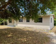 1617 Nw 15th Ct, Fort Lauderdale image