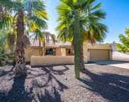 14230 N 43rd Place, Phoenix image