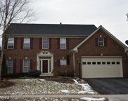 1747 DEARBOUGHT DRIVE, Frederick image