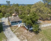 156 Deerpath Road, Debary image