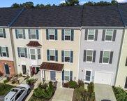 20942 Brunswick   Lane, Millsboro image