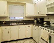 14444 Canalview Drive Unit #A, Delray Beach image