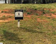 2 Worthington Court, Simpsonville image