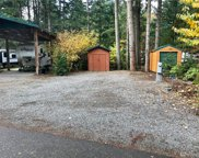 1546 Reservation Rd SE Unit 234, Olympia image