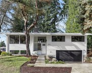 5619 125th Ave SE, Bellevue image