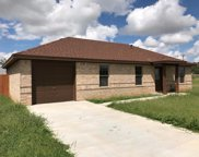 103 East 76th, Lubbock image