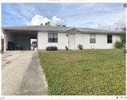 3908 35th ST SW, Lehigh Acres image