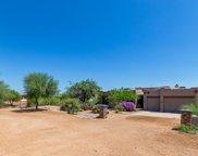 28905 N 148th Street, Scottsdale image