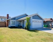 14852     Groveview Lane, Irvine image