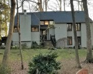 111 Queensferry Road, Cary image