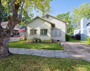 2765 FORBES ST, Jacksonville image