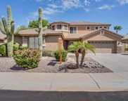 2460 E Bellerive Place, Chandler image
