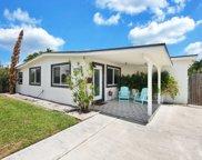 2735 Acklins Road, West Palm Beach image