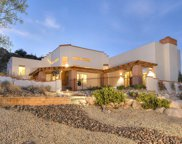 4535 N Buckskin, Tucson image