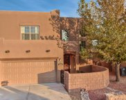 520 Twilight Vista Sw Lane, Albuquerque image