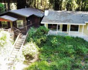14675 Canyon Seven  Road, Guerneville image