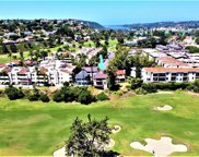 2638 Pirineos Way, Carlsbad image