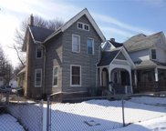 117 Frost Avenue, Rochester image