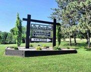 7 Elm Tr, Springville image
