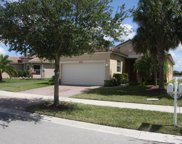 9773 SW Eastbrook Circle, Port Saint Lucie image