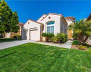 3230 Rancho Quartillo, Carlsbad image