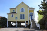 579 Ocean Boulevard W, Holden Beach image