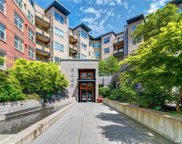 5440 Leary Ave NW Unit 413, Seattle image