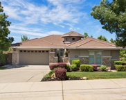 1790  Caversham Way, Folsom image