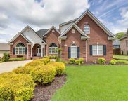 146 Palm Springs Way, Simpsonville image