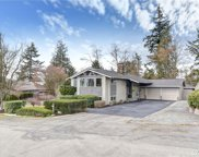 4719 78th Place SW, Mukilteo image