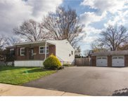 221 Stocker Avenue, King Of Prussia image