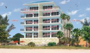 19738 Gulf Boulevard Unit 202-N, Indian Shores image