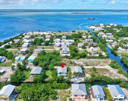3667 Tradewinds Street, Big Pine Key image