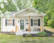 4308 Edgin Ave, Louisville image