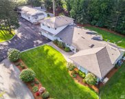 21804 49th Ave SE, Bothell image