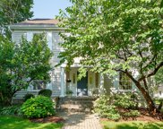 436 S Thurlow Street, Hinsdale image