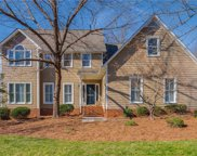 4842 Worchester Place, Jamestown image